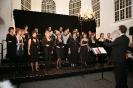Kerst Concert